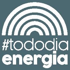 Todo Dia Energia